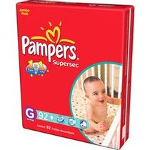 Fralda-Pampers-Supersec-G-92-Uni---9-a-125kg_0