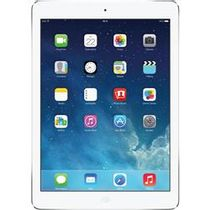 iPad-Air-Wi-Fi---3G-4G-32GB---Silver---MD795BR-A---Apple_0