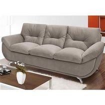 Sofa-3-Lugares-Zenit-T40-910-Swede-Bege---Linoforte_0