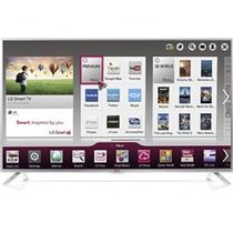 TV-LED-LG-32-32LB560B-com-Conversor-Digital-Painel-IPS-HDMI-e-USB_0