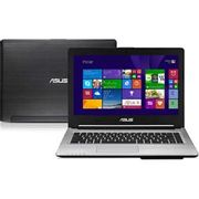 Notebook-ASUS-S46CB-Intel-Core-i7-8GB-14--HDMI-e-Windows-8_8