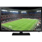 TV-Monitor-LED-23---Samsung-LT23D310-HD-Ultraslim-com-1-HDMI-1-USB-sintonizador-de-TV-Digital-Integrado-e-Funcao-Futebol_3