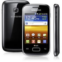 Smartphone-Samsung-S6102-Y-Dual-chip-Preto-Wi-Fi-GPS-Radio-e-MP3-Player_4