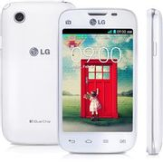 Smartphone-LG-L40-Desbloqueado-Branco-Dual-Chip-TV-Digital-Android-4-4-Kit-Kat-Dual-Core-1-2GHz-Camera-3-0MP_7