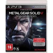 Jogo-Metal-Gear-Solid-V---Ground-Zeroes---PS3_0