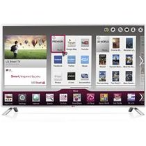 Smart-TV-LED-LG-42--42LB5800-Full-HD-3-HDMI-3-USB-Time-Machine-Ready-e-Funcao-Torcida_0