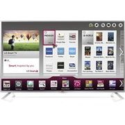 Smart-TV-LG-32-32LB580B-Full-HD-HDMI-USB-Smart-Mobile-Link-Funcao-Torcida-e-Painel-IPS_0
