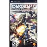 Jogo-PSP-Pursuit-Force-Extreme-Justice_0