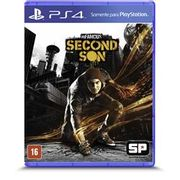 Jogo-Infamous-Second-Son---PS4_0