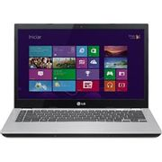 Ultrabook-LG-U460-G-BK32P1-Tela-LED-14''-Intel-Core-i3-Memoria-de-4GB-Windows-8-1-HDMI-USB-Bluetooth-Prata_5