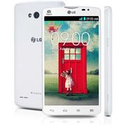 Smartphone-Dual-Chip-LG-L80-Branco-TV-Digital-Tela-de-5-polegadas-Camera-de-8MP-8-GB-Memoria_5