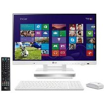 Computador-All-In-One-LG-23V545-G-BK31P1-Branco-com-Intel-Core-i5-4GB-500GB-LED-23--Full-HD-Webcam-HDMI-Wi-Fi-e-Bluetooth---Windows-8-1_3