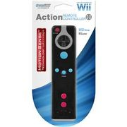 Action-Remote-Controller-para-Wii---Dreamgear_0
