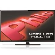 Smart-TV-LED-Philco-40''-PH40U16DSG-Full-HD-HDMI-Conversor-Digital---Preto_1