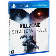 Jogo-Killzone-Shadow-Fall---PS4_9