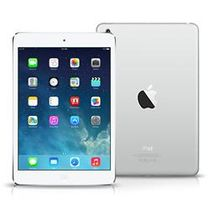 iPad-Mini-com-Tela-IPS-Wi-Fi---3G-16GB---Branco---MD537BR-A---Apple_0