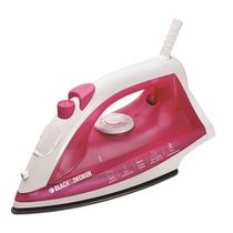Ferro-a-Vapor-AJ2000-Pink---Black-and-Decker-110-Volts_0
