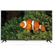 TV-LED-3D-LG-55-55LB6200-Full-HD-HDMI-USB---02-Oculos-Cinema-3D_0