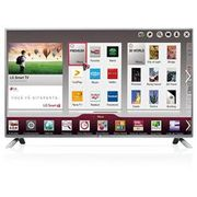 Smart-TV-LED-LG-42LB6500-42''-Full-HD-Cinema-3D-HDMI-USB-Cinza---4-Oculos-3D_0