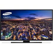 Smart-TV-LED-50--4K-Ultra-HD-Samsung-50HU7000--UHD-Upscaling-Funcao-Futebol-3-USB--Wi-fi---4-oculos-3D_0