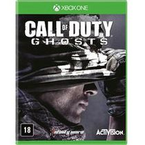 Jogo-Call-of-Duty--Ghosts---Xbox-One_0