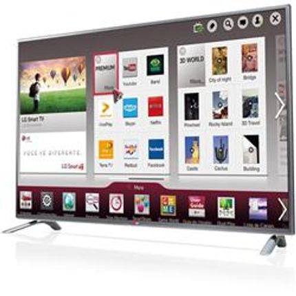 Smart-TV-LED-LG-55LB6500-55''-Full-HD-Cinema-3D-HDMI-USB-Cinza---4-Oculos-3D_7