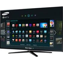 Smart-TV-LED-48''-Samsung-H5550-Full-HD-3-HDMI-2-USB-Picture-in-Picture_0