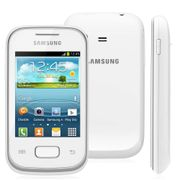 Celular-Desbloqueado-Samsung-Galaxy-Pocket-Plus-Branco-GT-S5301-com-Android-4-0-Wi-Fi-3G-GPS-Camera-2MP-Radio-FM-MP3-Bluetooth-e-Fone---Tim_0