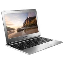 Notebook-Samsung-Chromebook-303C12-AD1-com-Samsung-Exynos-5-2GB-16GB-eMMC-Leitor-de-Cartoes-HDMI-Wireless-Webcam-LED-11-6--e-Chrome-OS_2
