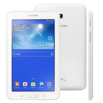 Tablet-Samsung-Galaxy-Tab-3-Lite-SM-T110N-Branco-com-Tela-7-Wi-Fi-8GB-Processador-Dual-Core-de-1-2GHz-Camera-2MP-AGPS-Bluetooth-e-Android-4-2_0