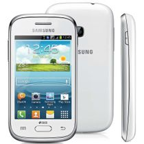 Celular-Desbloqueado-Samsung-Galaxy-Young-Plus-TV-GT-S6293T-Branco-com-Dual-Chip-Android-4-1-TV-Digital-3G-Radio-FM-Wi-Fi-e-Camera-de-3MP_0