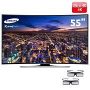 Smart-TV-3D-LED-Curved-55-4K-Ultra-HD-Samsung-UN55HU8700-com-Painel-Futebol-UHD-Upscalling-1200Hz-Clear-Motion-Rate-e-2-Oculos-3D_0