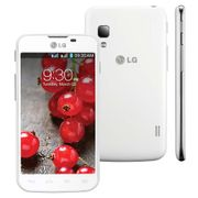 Celular-Desbloqueado-LG-Optimus-L5-II-Dual-E455-Branco-com-Dual-Chip-Tela-de-4-Android-4-1-Camera-5MP-3G-Wi-Fi-aGPS-Bluetooth-e-FM-MP3---Tim_0