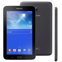 Tablet-Samsung-Galaxy-Tab-3-Lite-SM-T110N-Preto-com-Tela-7-Wi-Fi-8GB-Processador-Dual-Core-de-1-2GHz-Camera-2MP-AGPS-Bluetooth-e-Android-4-2_0