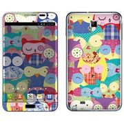 Skin-I-Stick-p--Galaxy-Note-Tuco-Tuco_0