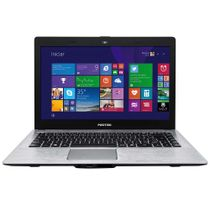 Notebook-Positivo-Stilo-XR3000-com-Intel®-Dual-Core™-2GB-320GB-Gravador-de-DVD-Leitor-de-Cartoes-HDMI-Wireless-Webcam-LED-14--e-Windows-8-1_1