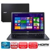 Notebook-Acer-Aspire-E1-510-2455-com-Intel®-Dual-Core™-N2820-4GB-500GB-Gravador-de-DVD-Leitor-de-Cartoes-HDMI-Bluetooth-LED-15-6--e-Windows-8-1_0