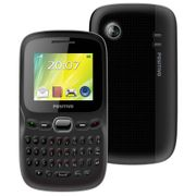 Celular-Desbloqueado-Positivo-P50-Preto-com-Trial-Chip-Camera-1-3MP-Radio-FM-MP3-MP4-e-Bluetooth_0