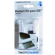 Kit-Protetor-de-Tela-Tech-Dealer-para-Nintendo-DS---Transparente_0