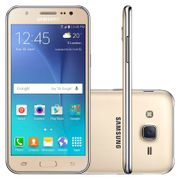 59715-1479471524-smartphone-samsung-galaxy-j5-duos-dourado-5-4g-13mp-quadcore-16gb-com-flash-frontal-1
