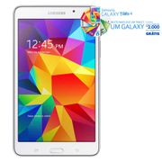 Tablet-Samsung-Galaxy-Tab-4-7-0-com-Tela-7-com-TV-Digital-8GB-Processador-Quad-Core-1-2-Ghz-Camera-3MP-Wi-Fi-GPS-e-Android-4-4---Branco_0