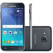 59718-1441745353-smartphone-samsung-galaxy-j5-duos-5-4g-13mp-quadcore-16gb-com-flash-frontal-preto-1