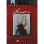 DVD---Great-Composers--Mozart_0