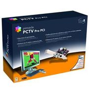 Placa-Sintonizadora-Pinnacle-PCTV-Pro-PCI-110I-Retail_0