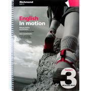 Livro---English-In-Motion-3---Teachers---All-in-one---Resource-Book---Rob-Metcalf-e-Gill-Holley_0