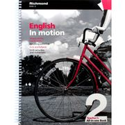 Livro---English-In-Motion-2---Teachers-All-In-One-Resource-Book---Rob-Metcalf-e-Robert-Campbell_0
