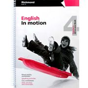 Livro---English-In-Motion-4---Teachers-All-In-One---Resource-Book---Gill-Holley-e-Rob-Metcalf_0
