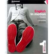 Livro---English-In-Motion-1---Teachers---All-In-One---Resource-Book---Robert-Campbell-e-Rob-Metcalf_0