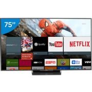 smart-tv-led-75-sony-4k-ultra-hd-xbr-1500x1500dconversor-digital-wi-fi-4-hdmi-3-usb-193388900