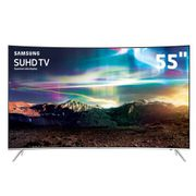 Smart-TV-LED-55-SUHD-4K-Curva-Samsung-55KS7500-com-Pontos-Quanticos-HDR-1000-Tizen-Quadcore-One-Control-Design-360°-Ultra-Slim-HDMI-e-USB-8726060
